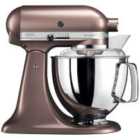 Миксер Artisan 4.8л, яблочный сидр, KitchenAid