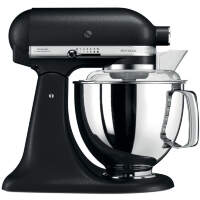 Миксер Artisan 4.8л, чугун, KitchenAid