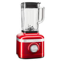Блендер KitchenAid Artisan K400 1.4 л, красный