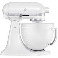 Миксеры KitchenAid Artisan 4.8л, 5KSM156