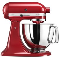 Миксеры KitchenAid Artisan 4.8л, 5KSM125
