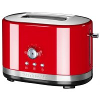 Тостеры KitchenAid 5KMT2116