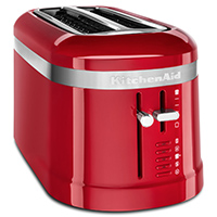Тостеры KitchenAid Design Collection 5KMT5115