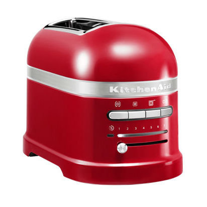 Тостеры KitchenAid Artisan 5KMT2204